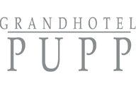 grandhotelpupp