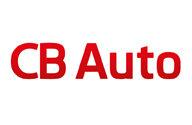 cb-auto