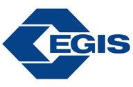 egis_logo